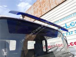 Volvo Pare-soleil Visera Antisolar F 7 F7 4X2 L pour camion F 7 F7 4X2 L kabina / karosérie použitý