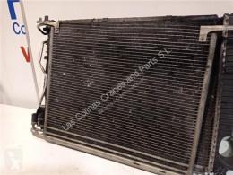 Reservedele til lastbil Compresseur de climatisation Condensador Mercedes-Benz Clase S Berlina (BM 220)(1998->) 3.2 3 pour automobile MERCEDES-BENZ Clase S Berlina (BM 220)(1998->) 3.2 320 CDI (220.026) [3,2 Ltr. - 145 kW CDI CAT] brugt