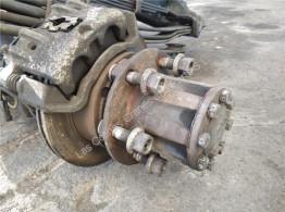 Ricambio per autocarri Nissan Atleon Palier Palier Derecho 56.13 pour camion 56.13 usato