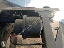 Резервни части за тежкотоварни превозни средства Nissan Atleon Chambre de frein Servofreno 56.13 pour camion 56.13 втора употреба