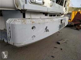 Vrachtwagenonderdelen Renault Pare-chocs Paragolpes Delantero Midliner S 150.09TI pour tracteur routier Midliner S 150.09TI tweedehands