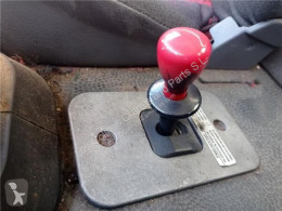 Nissan Atleon Robinet de frein à main Palanca Freno De Mano 56.13 pour camion 56.13 truck part used