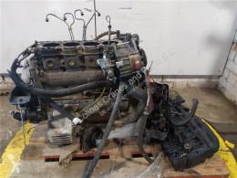 Repuestos para camiones motor Nissan Moteur Motor Completo L 35 08 CESTA ELEVABLE pour camion L 35 08 CESTA ELEVABLE