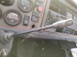 Renault Commutateur de colonne de direction Mando Limpia Midliner S 150.09TI pour camion Midliner S 150.09TI LKW Ersatzteile gebrauchter