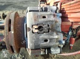Reservdelar lastbilar Iveco Daily Étrier de frein Pinza Freno Eje Trasero Derecho II 65 C 15 pour camion II 65 C 15 begagnad
