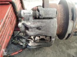 Repuestos para camiones Iveco Daily Étrier de frein Pinza Freno Eje Trasero Izquierdo II 65 C 15 pour camion II 65 C 15 usado