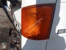 Nissan Atleon Clignotant Intermitente Delantero Izquierdo 56.13 pour camion 56.13 truck part used