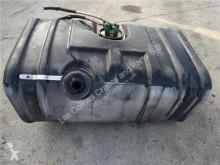 Топливный бак Iveco Réservoir de carburant Deposito Combustible pour camion