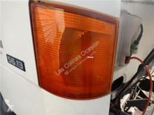 Pièces détachées PL Nissan Atleon Clignotant Intermitente Delantero Derecho 56.13 pour camion 56.13 occasion