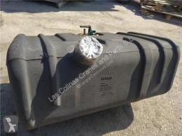 Repuestos para camiones motor sistema de combustible depósito de carburante Iveco Réservoir de carburant Deposito Combustible pour camion