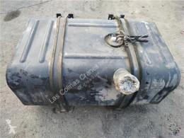 Nissan Réservoir de carburant Deposito Combustible pour automobile réservoir de carburant occasion