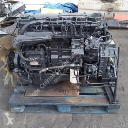 DAF Moteur Motor Completo Serie LF55.XXX desde 06 Fg 4x2 [4,5 Ltr. - 15 pour camion Serie LF55.XXX desde 06 Fg 4x2 [4,5 Ltr. - 152 kW Diesel] motore usato