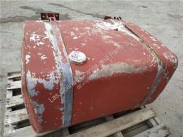 Tanque de combustível Renault Réservoir de carburant Deposito Combustible pour camion
