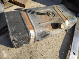 Nissan Réservoir de carburant Deposito Combustible pour camion zbiornik powietrza używana
