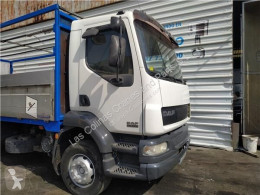 Cabine / carrosserie DAF Cabine Cabina Completa Serie LF55.XXX desde 06 Fg 4x2 [4,5 Ltr. - 1 pour camion Serie LF55.XXX desde 06 Fg 4x2 [4,5 Ltr. - 152 kW Diesel]