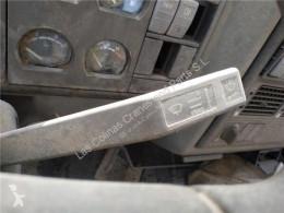 Repuestos para camiones Iveco Eurocargo Commutateur de colonne de direction Mando Limpia FG (Typ 100 E 15) [5,9 Ltr. - 1 pour camion FG (Typ 100 E 15) [5,9 Ltr. - 105 kW Diesel] usado
