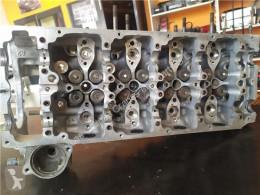 Isuzu cylinder head Culasse Culata N-Serie Fg 3,5t [3,0 Ltr. - 110 kW Diesel] pour camion N-Serie Fg 3,5t [3,0 Ltr. - 110 kW Diesel]