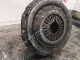 Repuestos para camiones Renault Midlum Embrayage Kit De Embrague FG XXX.10 E5 pour tracteur routier FG XXX.10 E5 [4,8 Ltr. - 161 kW Diesel] usado