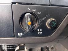 Elektrisk system Tableau de bord Mando De Luces Mercedes-Benz MK 2527 B pour camion MERCEDES-BENZ MK 2527 B