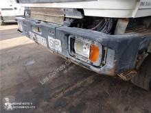 Repuestos para camiones Pare-chocs Paragolpes Delantero Mercedes-Benz MK 2527 B pour camion MERCEDES-BENZ MK 2527 B usado