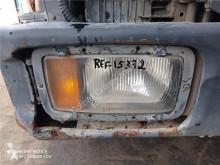 Pièces détachées PL Phare Faro Delantero Derecho Mercedes-Benz MK 2527 B pour camion MERCEDES-BENZ MK 2527 B occasion
