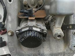 Pièces détachées PL Renault Premium Maître-cylindre de frein Bomba De Freno Route 340.18T pour camion Route 340.18T occasion