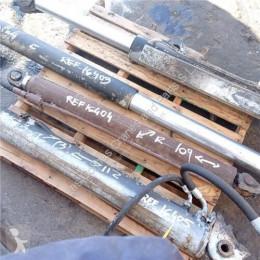 Vérin hydraulique Pistones Hidraulicos pour camion truck part used