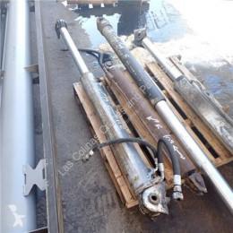 Repuestos para camiones Renault Vérin hydraulique Pistones Hidraulicos pour camion usado