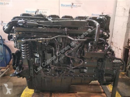 Repuestos para camiones Scania Moteur Motor Completo Serie 3 (P/R 113-380 IC Euro2)(1995->) FSA pour camion Serie 3 (P/R 113-380 IC Euro2)(1995->) FSAFE 3400 / 25.0 /M 6X2 A [11,0 Ltr. - 280 kW Diesel] motor usado