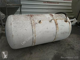 Vase d'expansion Réservoir d'expansion Deposito Agua GENERICA pour camion