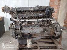 Motor DAF Moteur Despiece Motor 95 XF FA 95 XF 480 pour camion 95 XF FA 95 XF 480
