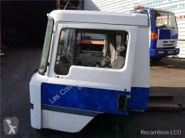 Peças pesados Nissan M Porte Puerta Delantera Izquierda - 75.150 Chasis / 3230 / 7.4 pour caion - 75.150 Chasis / 3230 / 7.49 / 114 KW [6,0 Ltr. - 114 kW Diesel] usado