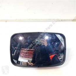 Renault rear-view mirror Rétroviseur extérieur Espejo Auxiliar Puerta Derecha pour camion
