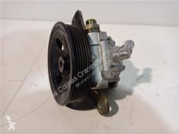 Repuestos para camiones Nissan Atleon Pompe hydraulique Bomba Hidraulica 110.35, 120.35 pour camion 110.35, 120.35 usado