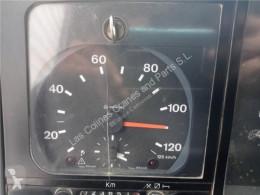 Pièces détachées PL Renault Premium Tachygraphe Tacografo Analogico Route 300.18 pour camion Route 300.18 occasion