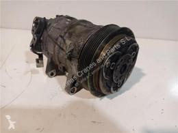 Części zamienne do pojazdów ciężarowych Nissan Atleon Compresseur de climatisation Compresor Aire Acond 110.35, 120.35 pour camion 110.35, 120.35 używana