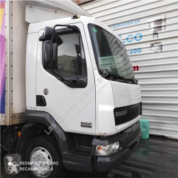 DAF LF Cabine Cabina Completa Serie 45 desde 01 FG 45 E 12 - 220 FA pour camion Serie 45 desde 01 FG 45 E 12 - 220 FA [5,9 Ltr. - 162 kW Diesel] cabine / carrosserie occasion