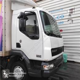 Салон / кузов DAF LF Cabine Cabina Completa Serie 45 desde 01 FG 45 E 12 - 220 FA pour camion Serie 45 desde 01 FG 45 E 12 - 220 FA [5,9 Ltr. - 162 kW Diesel]
