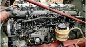 Repuestos para camiones motor Renault Premium Moteur Motor Completo Route 300.18 pour tracteur routier Route 300.18