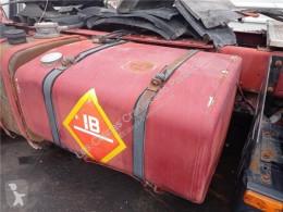 Réservoir de carburant Renault Premium Réservoir de carburant Deposito Combustible Route 300.18 pour camion Route 300.18