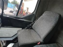 Renault Premium Siège Asiento Delantero Derecho Route 300.18 pour camion Route 300.18 cabine / carrosserie occasion
