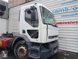 Cabine / carrosserie Renault Premium Cabine Cabina Completa Route 300.18 pour tracteur routier Route 300.18