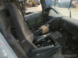 Repuestos para camiones cabina / Carrocería Renault Magnum Siège Asiento Delantero Derecho DXi 13 500.18 T pour camion DXi 13 500.18 T