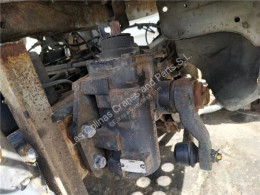 Nissan Cabstar Direction assistée Caja Direccion Asistida 35.13 pour camion 35.13 used steering