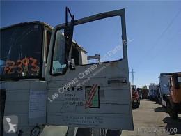 Pegaso Porte Puerta Delantera Izquierda COMET 1217.14 pour camion COMET 1217.14 truck part used