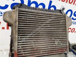 Refroidissement Iveco Eurocargo Refroidisseur intermédiaire Intercooler Chasis (Typ 150 E 23) [5,9 Ltr. pour camion Chasis (Typ 150 E 23) [5,9 Ltr. - 167 kW Diesel]