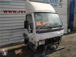 驾驶室和车身 日产 Cabstar Cabine Cabina Completa 35.13 pour camion 35.13