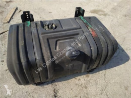 Repuestos para camiones motor sistema de combustible depósito de carburante Iveco Eurocargo Réservoir de carburant Deposito Combustible Chasis (Typ 150 E 23) [ pour camion Chasis (Typ 150 E 23) [5,9 Ltr. - 167 kW Diesel]