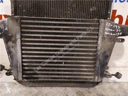 Repuestos para camiones sistema de refrigeración Nissan Cabstar Refroidisseur intermédiaire Intercooler 35.13 pour camion 35.13