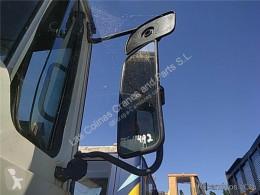 Peças pesados cabine / Carroçaria peças de carroçaria retrovisor Pegaso Rétroviseur extérieur Retrovisor Derecho COMET 1217.14 pour camion COMET 1217.14